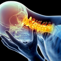 Fejfájástípusok és megoldások