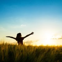 Online életmódváltó program – csak neked!