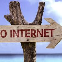 Miért jó az internetböjt?
