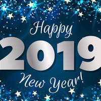 Mitől lesz sikeres az újévi fogadalom?