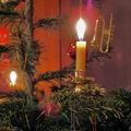Karácsonyi 1 X 1