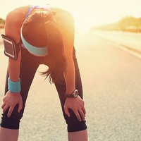 Fáradtság vagy kimerültség?