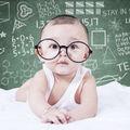 Az újszülöttek bölcsebbek, mint hinnénk