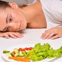 Betegesen egészséges az étrended?