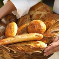 Hogyan válassz igazán jó kenyeret?