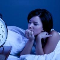 Tévhitek a jó alvásról
