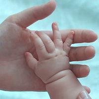 A babavárás ideális időpontja: a MOST!