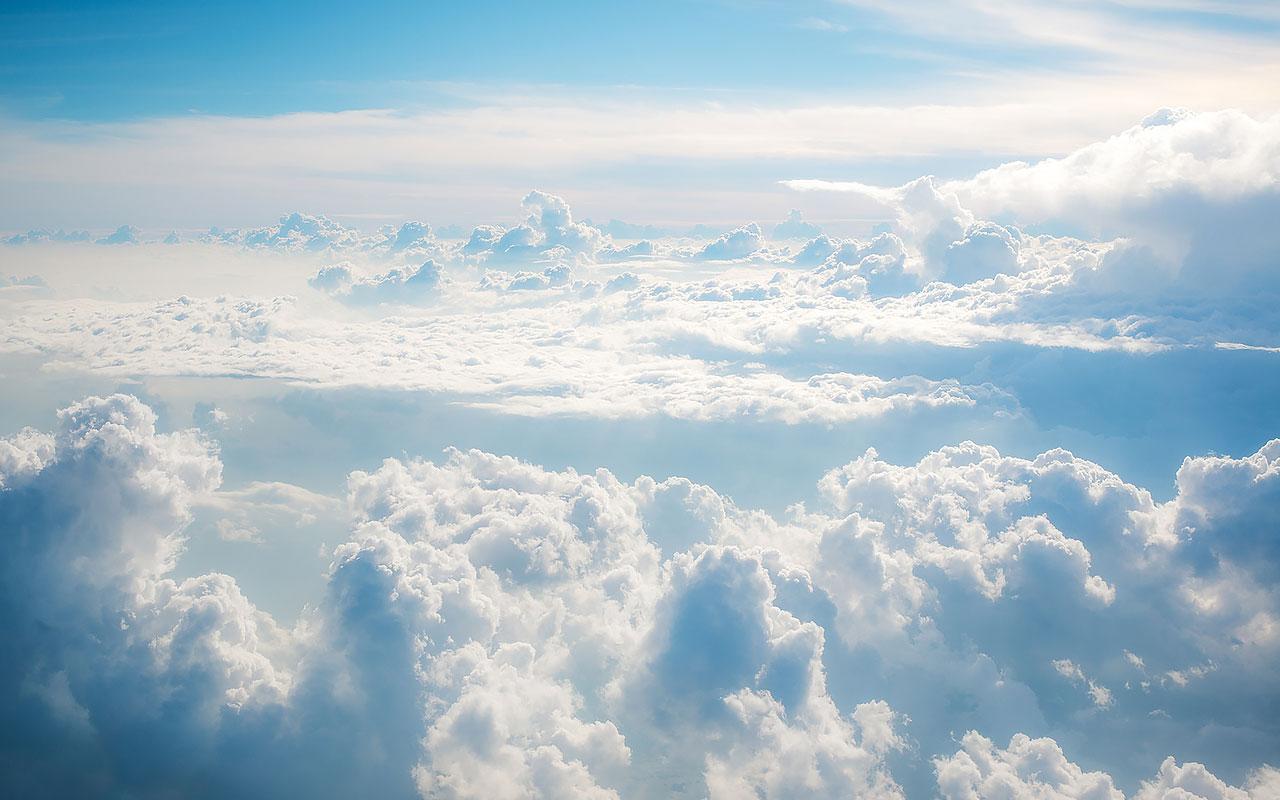 clouds_1.jpg