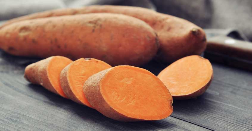 recipe-oh-so-sweet-potatoes.jpg
