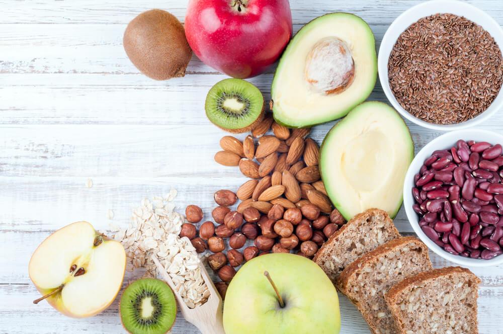 thyroid-diet.jpg