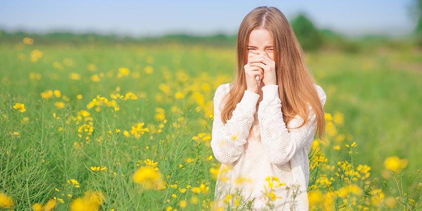 understanding-pollen-allergies.jpg