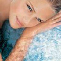 Vízhiányos bőr kialakulásának oka, kezelése és néhány extra tipp!