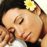 Neked is eleged van a zsírhiányos bőr (száraz bőr)  okozta kellemetlenségekből?