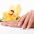 Kézápolási tippek, otthon elkészíthető kézkrémek...