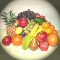 Hogyan hatnak a vitaminok az egészségünkre és a bőrünkre?