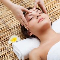 A masszázs szerepe a kozmetikai kezelésben