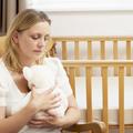 Hogy történik a szülésfeldolgozás?