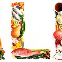 Paleo étrend: lépjünk beljebb a sűrűjébe