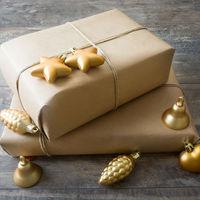 Készüljünk a karácsonyra házi készítésű szeretettel!