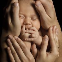 Miért van szükség a szülésélményünk feldolgozására?