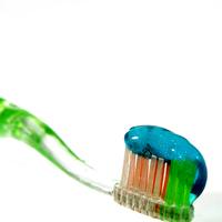 Készítsünk otthon fogkrémet!