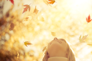 Allergia az évkörben 3. – szeptember és október