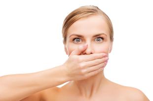 Miért veszélyesek a lejárt kozmetikumok?