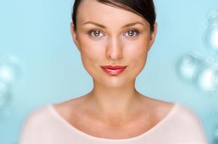 Légből kapott bőrápolás: mi a szerepe az oxigénnek a kozmetikában?