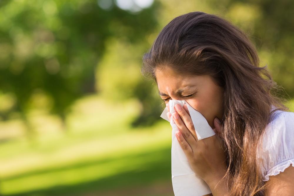 allergia_levego.jpg