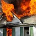 Tűzveszélyes építési anyagok