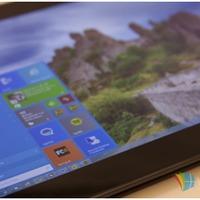 Összefog a Microsoft és az Alibaba, hogy megszabaduljanak a hamis szoftverektől Kínában
