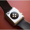 Több száz dollárért ment el a hamis Apple Watch prototipus az eBay-en