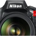 Hamis D800E kamerákra figyelmeztet a Nikon