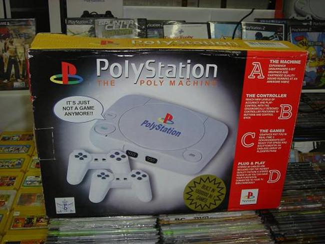 polystation.jpg
