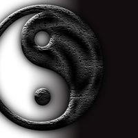 TAO és más technikák: mit érdemes tudni egy modern férfinak, amit pár ezer éve már tudtak?
