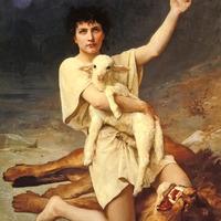 Elizabeth Jane Gardner