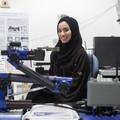 Egyesült Arab Emírségek: reál tudományokban tarolnak a lányok