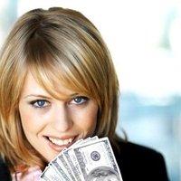 Az intelligens nőknek nem kell gazdag férj- 2. kör...