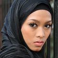 Megbuktak a szaúdi férfiak a párkapcsolati piacon- már saját asszonyaiknak se kellenek