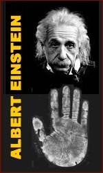 albert-einstein-hands.jpg