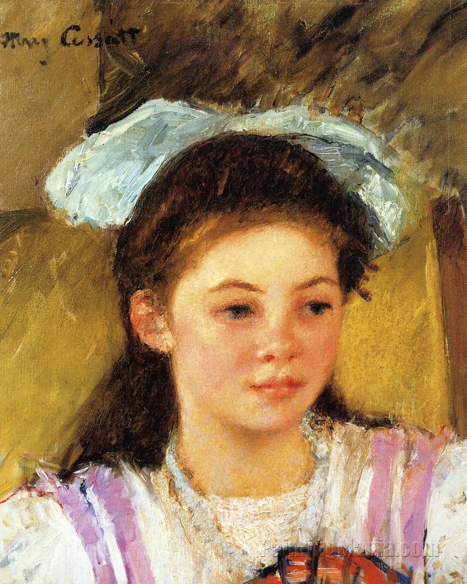 ellen-mary-cassatt-large-bow-her-hair-17_18976.jpg