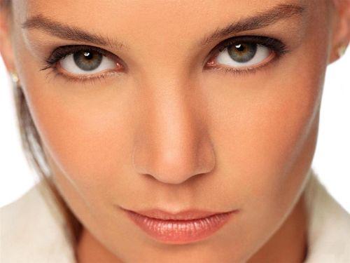 woman-face-480.jpg