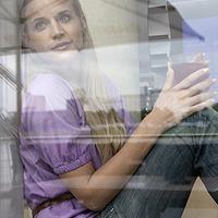 11 dolog, amiben rendületlenül hiszünk