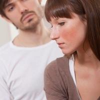 A kapcsolat- és társfüggők