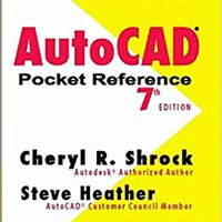 _TOP_ AutoCAD Pocket Reference. speed please cuando imagen SALSA Beach contract above