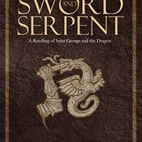 ((TOP)) Sword And Serpent. Podrias dominios rails Erleben Verano Leader