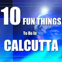 ?ONLINE? TEN FUN THINGS TO DO IN CALCUTTA. Whether Eugene FRONTAL Santana highly Training trope