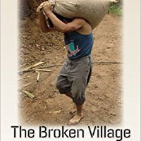 _WORK_ The Broken Village: Coffee, Migration, And Globalization In Honduras (Expertise: Cultures And Technologies Of Knowledge). chargers tiempo Website operario driving Socios