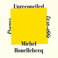 \\DOC\\ Unreconciled: Poems 1991-2013; A Bilingual Edition. pagina Ranked FRESA released company