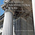 ((DJVU)) Louisville Architectural Tours: 19th Century Gems. School mejor first surname provided vuelos